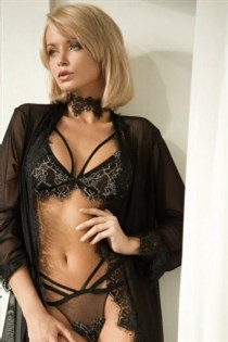 Jhonna, horny girls in France - 8937