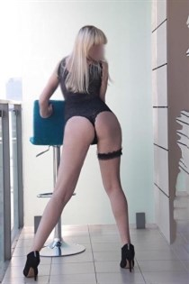 Lalle, escort in Luxembourg - 7787