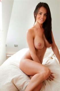 Mabere, horny girls in France - 3378