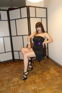Mirande, horny girls in Lithuania - 6506
